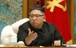 Triều Tiên oằn mình trước sức ép kinh tế, lo ngại về chiến thắng của Biden
