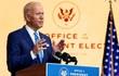 """Trung Quốc có để ông Joe Biden """"bao vây""""?"""