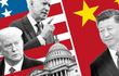 CNBC: Trung Quốc sẽ 'ngán' ông Biden hơn ông Trump