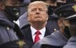 """Canh bạc """"đại cử tri thay thế"""" của Trump thất bại từ trong trứng nước"""