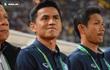 Bầu Đức tiếp tục chiều lòng HLV Kiatisuk, chiêu mộ thêm 2 tuyển thủ quốc gia cho HAGL