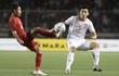 """Công kích hằn học, báo Indonesia cho rằng Văn Hậu lãnh hậu quả vì triệt hạ """"Messi xứ Vạn đảo"""""""