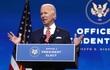 Ông Joe Biden sẽ đề xuất gói cứu trợ đại dịch hàng trăm tỉ USD trong tháng tới
