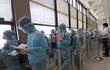 Thủ tướng yêu cầu đưa ngay lao động Việt tại Guinea Xích Đạo về nước