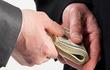 Chiếm hơn nửa tỉ đồng tiền vận động của người dân, nguyên kế toán xã bị bắt giam