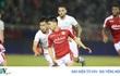 Vòng 8 V-League 2020: Công Phượng sẽ giúp CLB TPHCM vững ngôi đầu?