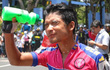 Tay đua Việt Nam qua đời thương tâm ở tuổi 28 trong khi trực đêm ở ngân hàng