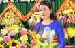 Thanh Hóa có nữ Bí thư Huyện ủy trẻ nhất tỉnh