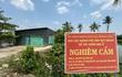 TP. HCM chuyển công an hồ sơ sai phạm tại dự án KCN Phong Phú và Tổng công ty Liksin