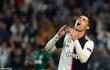 Ronaldo không trở thành đồng đội của Neymar vì... COVID-19