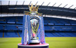 Những đề xuất đáng chú ý của 20 đội bóng tại Ngoại hạng Anh cho mùa tới