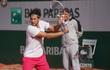 Dominic Thiem: Điều kiện thi đấu ở Roland Garros còn khó hơn đối đầu với... Nadal