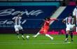 Ra mắt thảm họa tại Premier League, Thiago Silva vẫn hứa hẹn điều gì?