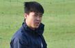 Hà Nội FC có thêm một cầu thủ chấn thương, đặt chỉ tiêu khiêm tốn trước Nam Định