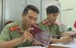 Đắk Lắk: 33 bằng giả 'chễm chệ' trong cơ quan nhà nước