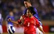"""Tuyển thủ Việt Nam từng đánh bại Oman chỉ ra """"chìa khóa"""" có thể giúp thầy Park tạo nên kỳ tích"""