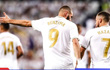 Từ bỏ Werner, Chelsea chiêu mộ siêu sao 'chỉ kém Ronaldo và Messi'