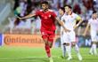 Ngược dòng thắng Việt Nam, HLV Oman vẫn khen thầy trò HLV Park Hang-seo không tiếc lời