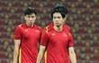 """Báo Trung Quốc lo ngay ngáy, sợ đội nhà gặp """"ác mộng"""" giống Việt Nam khi đối đầu Oman"""