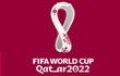 Các tuyển thủ có cực ít thời gian để chuẩn bị cho World Cup 2022