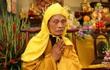 Thông tin chính thức về tang lễ Pháp chủ Giáo hội Phật giáo Việt Nam - Đại lão Hòa thượng Thích Phổ Tuệ