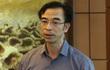 Giám đốc Bệnh viện Bạch Mai Nguyễn Quang Tuấn liên quan đến vụ án nào, sai phạm những gì?