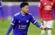 U23 Thái Lan gọi nhiều cầu thủ ở châu Âu về đá vòng loại U23 châu Á 2022
