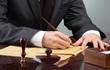 """Vụ án trong công ty của H08-Bộ Công An: Giám đốc thuê """"giang hồ"""" dằn mặt nhân viên"""