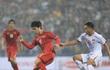 Vé xem đội tuyển Việt Nam ở Vòng loại World Cup rẻ nhất 500.000 đồng