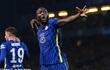 'Lukaku trở lại Chelsea chỉ vì tiền'