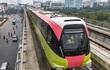 Nhà thầu Dự án đường sắt đô thị Nhổn - Ga Hà Nội đòi bồi thường 114,7 triệu USD