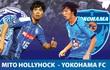 """Trận derby """"tai tiếng"""" của Công Phượng, Tuấn Anh ở Nhật và """"cú lừa"""" đau cho CĐV Việt Nam"""