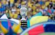 Australia và Qatar rút khỏi Copa America 2021