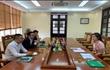 Tỉnh ủy Vĩnh Phúc thông tin việc bổ nhiệm con gái Bí thư Tỉnh ủy làm Phó Giám đốc Sở ở tuổi 31