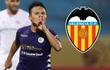 Báo Thái Lan chỉ ra lý do giúp Quang Hải có thể sang châu Âu, gia nhập Valencia