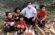 Đòi lại 106 triệu đồng hỗ trợ người nghèo: Ông Đoàn Ngọc Hải nói gì?