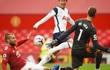 HLV Mourinho khát điểm trước trận tái đấu Man United