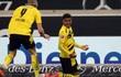 """Rượt đuổi nghẹt thở, Borussia Dortmund nhọc nhằn đánh bại Stuttgart trong """"cơn mưa bàn thắng"""""""