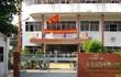 Gây ảnh hưởng xấu, Phó Giám đốc Sở TN-MT Vĩnh Long bị cảnh cáo