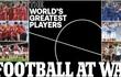Bóng đá châu Âu chao đảo với Super League