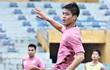 """Hà Nội FC mất cầu thủ trẻ xuất sắc nhất 2020, cơ hội cho """"cặp đôi Thường Châu"""" trở lại"""