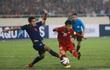 Sao Thái Lan: 'BXH FIFA không phản ánh đúng thực lực giữa chúng tôi và Việt Nam'