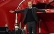 Zidane nói rõ lý do Marcelo vắng mặt ở trận thắng Granada