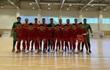 """Điều lệ đặc biệt khiến ĐT Futsal Việt Nam gặp thách thức khi """"săn"""" vé Futsal World Cup"""