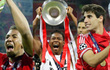 Thay máu lực lượng, Bayern Munich nói lời chia tay với 3 công thần