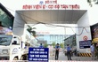 Bắc Ninh ra thông báo khẩn tìm người đến Bệnh viện K cơ sở Tân Triều