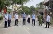 Vĩnh Phúc: Chủ tịch UBND huyện Bình Xuyên và 2 trưởng công an xã bị tạm đình chỉ công tác