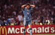 HLV tuyển Anh từng sút hỏng 11m, dâng chiến thắng cho Đức ở EURO 1996