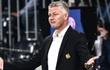 Những lời giận dữ của HLV Ole Solskjaer với cầu thủ MU sau trận thua tệ hại