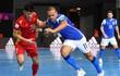 """Trang web nổi tiếng thế giới dự đoán """"kết cục buồn"""" cho tuyển Việt Nam ở VCK World Cup"""